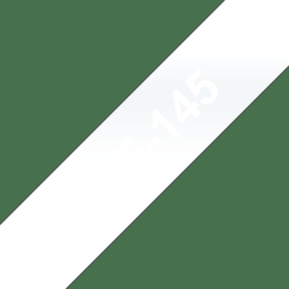 TZe-145 3