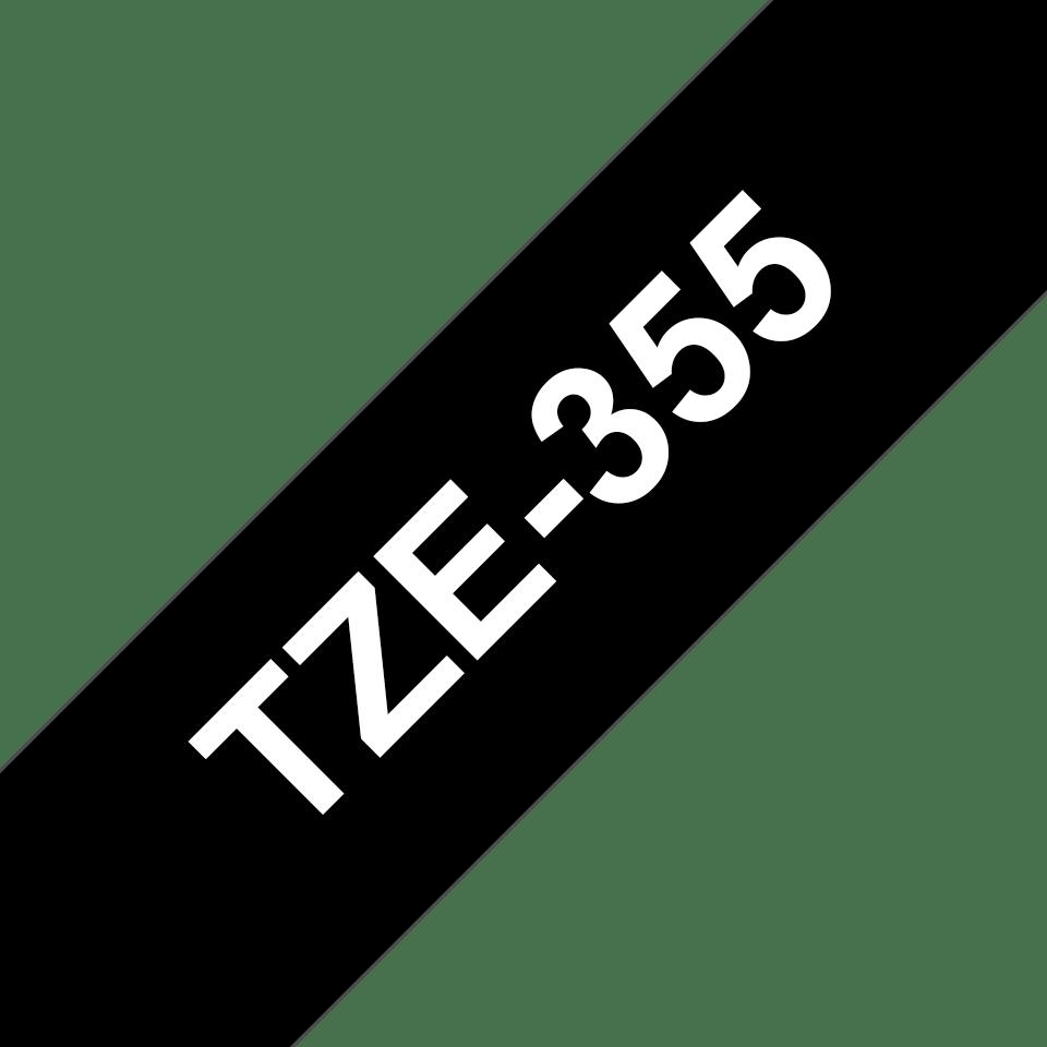 TZe-355 3