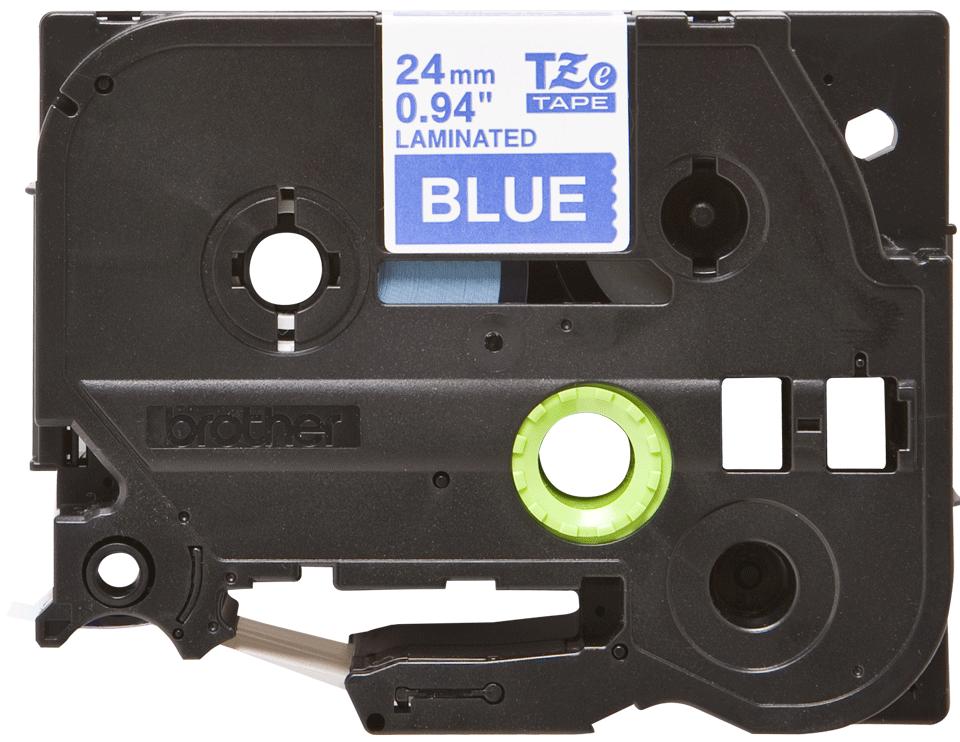 TZe-555 0