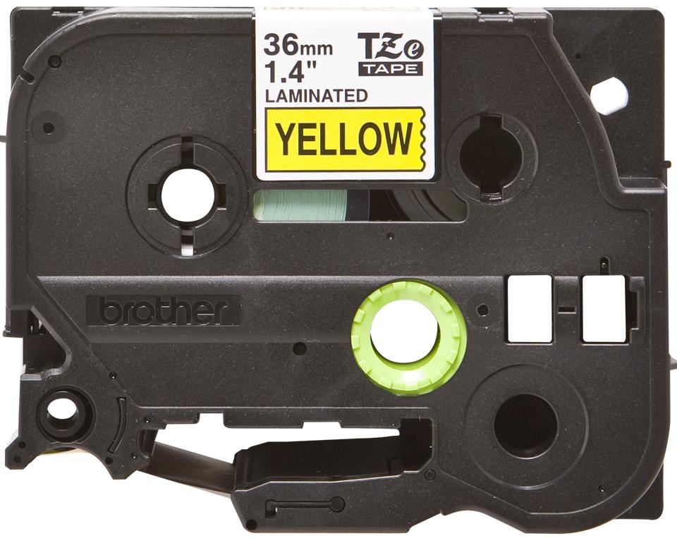 TZe-661 0