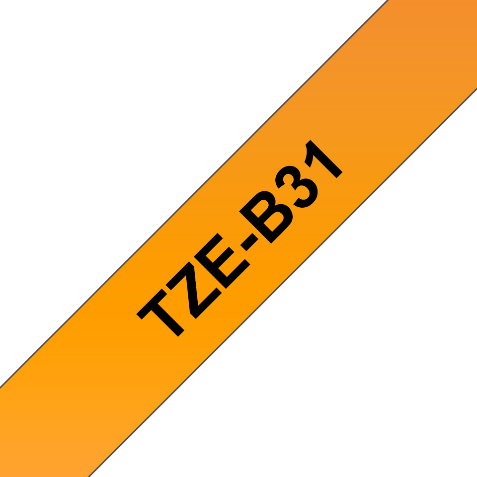 TZe-B31 2