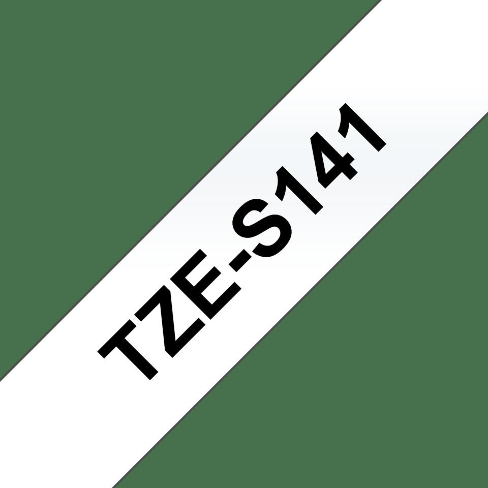 TZe-S141 2