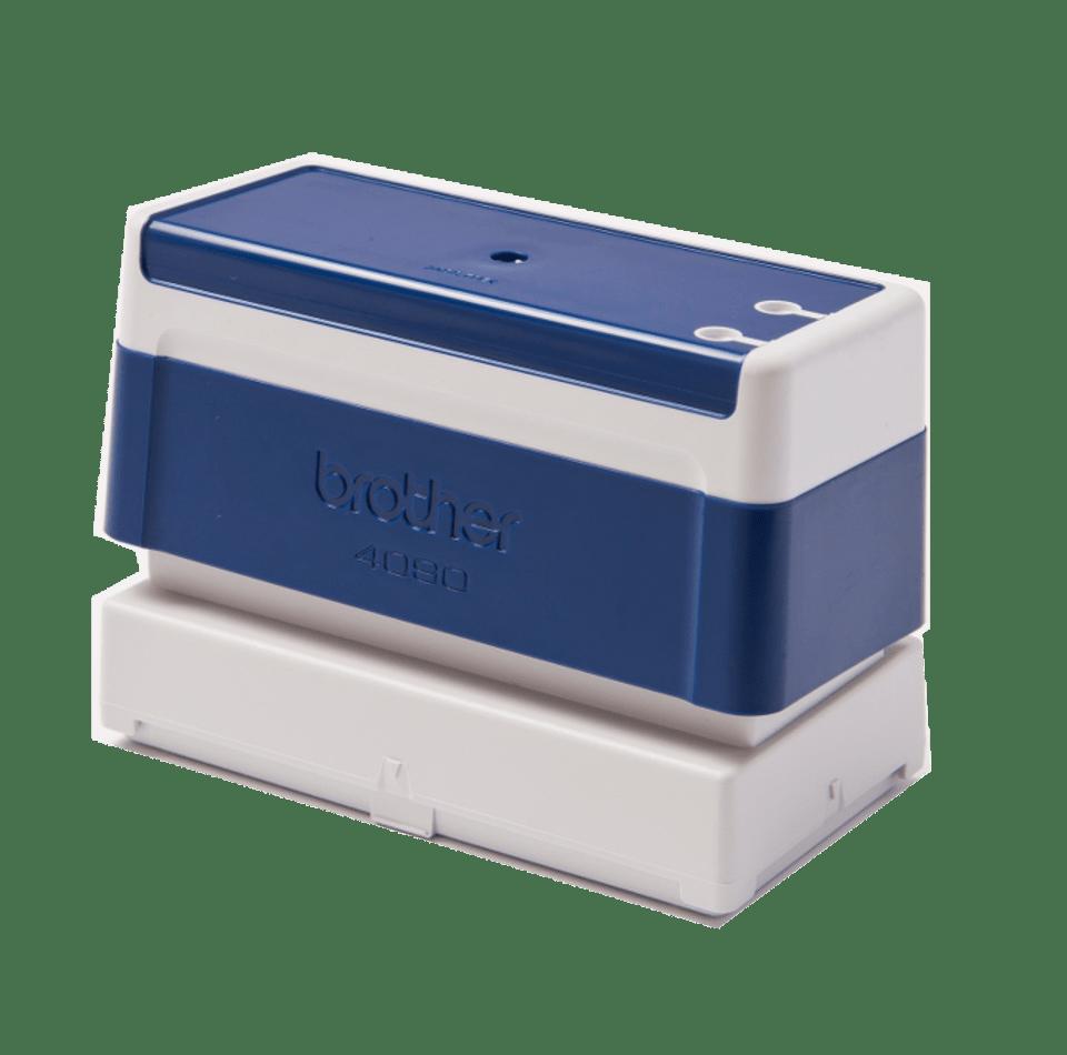 PR-4090E